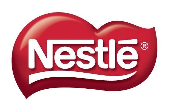 The Fourth Nestlé Factory May Come to Hungary in 2019 post's picture
