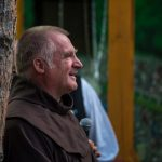 Beloved Franciscan Brother Böjte, Helper of Orphans, Infected with Coronavirus