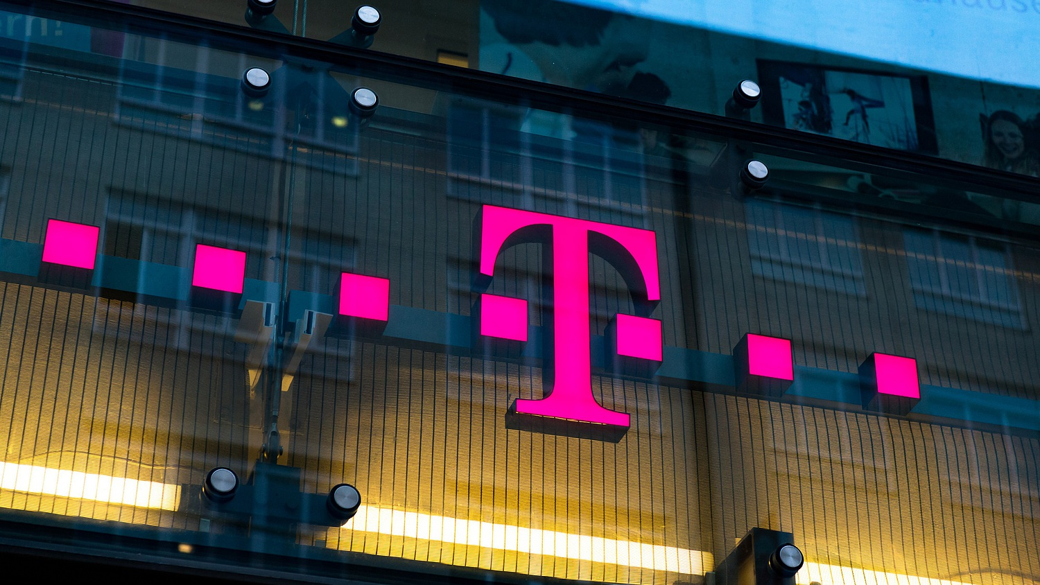 Ethical Hacker Faces 8 Years in Prison for Exposing Vulnerability in Telekom's System post's picture