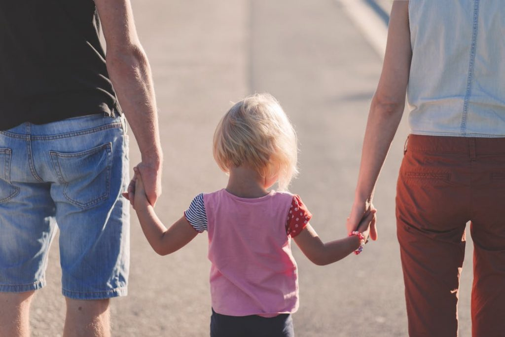 National Consultation: Hungarians Want More State Support for Families post's picture