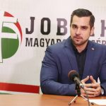 Coronavirus: Jobbik Calls for One-off Benefits to be Tax Exempt in Emergency