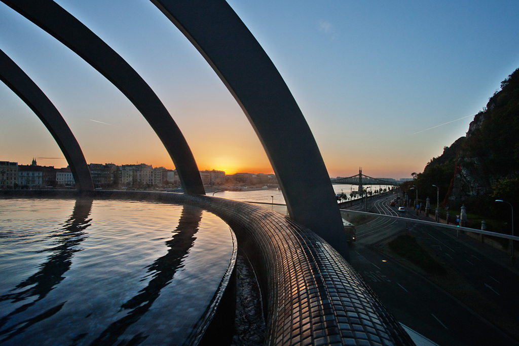 Best of Budapest: 6 Valentine's Day Date Ideas in the Capital post's picture