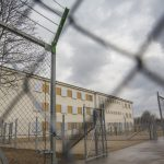 Hungarian Prisons No Longer Overcrowded, says National Commander