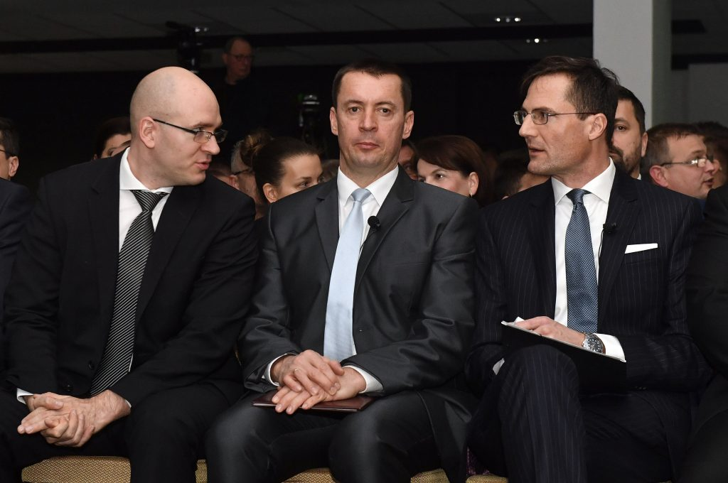 New State Audit Fine Puts Jobbik's Existence in Jeopardy post's picture