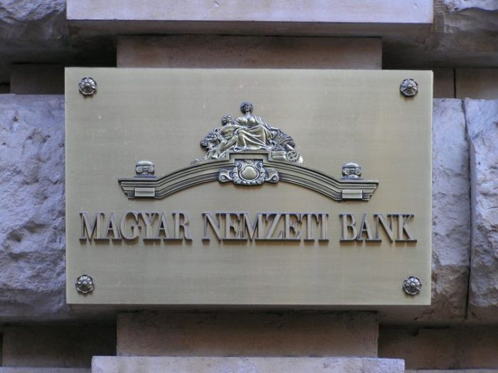 Hungary's Banking System Among the Most Expensive in Europe post's picture