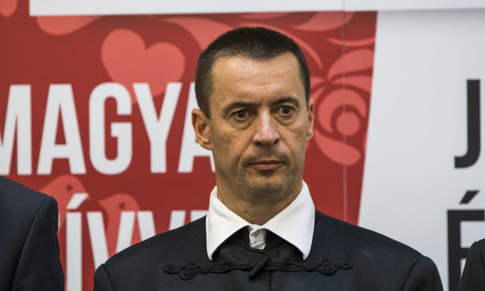 Jobbik is in Serious Trouble and on the Brink of Collapse post's picture