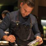 Internationally Recognized Hungarian Chef Jenő Rácz to Open Restaurant in Budapest