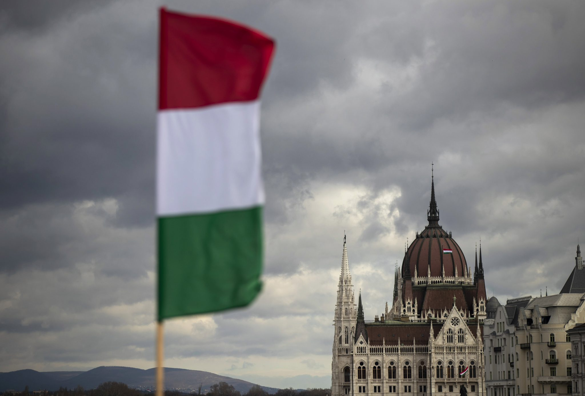 Hungarians in Neighboring Countries Assured to be Part of Nation, 15 Years After Failed Dual Citizenship Referendum post's picture