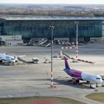 Budapest Airport Considers Hungarian Gov't Purchase, Seeks Higher Price