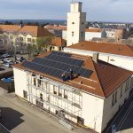 Govt Official: Hungary to Draw EUR 17 Bn from EU Recovery Fund for Energy Efficient Solutions