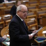Socialists: Opposition Parties Agree on Principles Affecting Pensioners