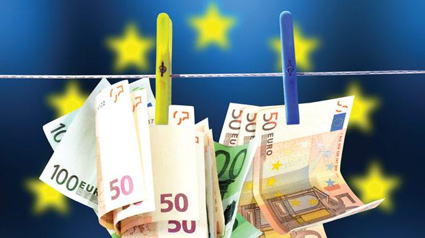Eu Funds: How Much Money Will Hungary Receive and What Can It Do with It? post's picture