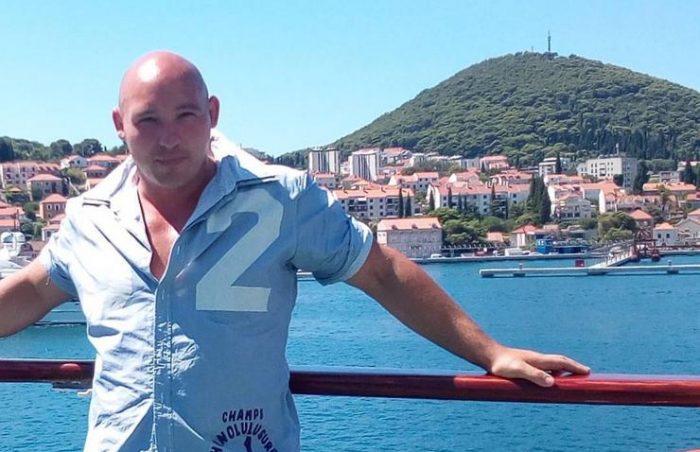 Serbian Press: Hungarian Assassin Csaba Dér Hired to Kill Politician post's picture