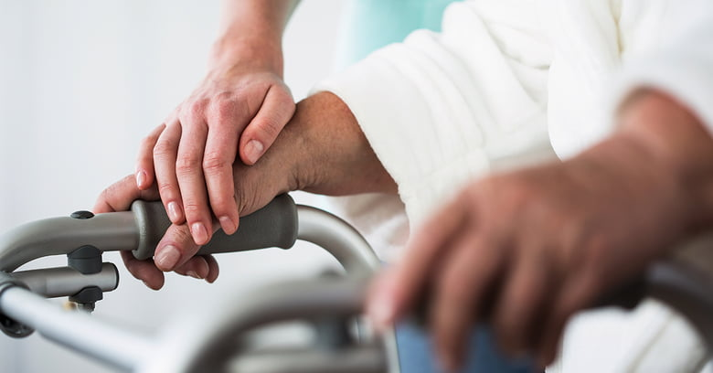 Opposition Submits Joint Proposal for Home-Care Subsidies post's picture