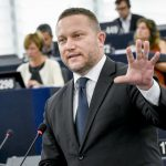 Socialists: Hungary Could Miss European Job Protection Funds