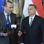 Press Roundup: Fidesz in Search of a New Right-wing Bloc in Europe