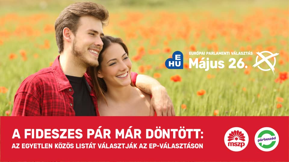 Socialists Mock Govt With Another 'Distracted Boyfriend' Meme Billboard post's picture