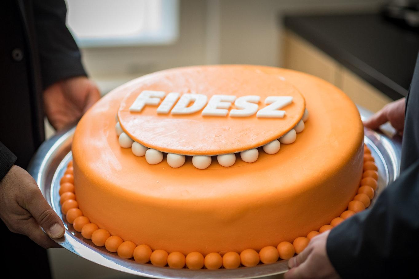 Nézőpont: Fidesz-KDNP Lead Grows post's picture