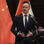 Hungary Alone Blocks EU's Pro-Hongkong Stance Against China Once Again