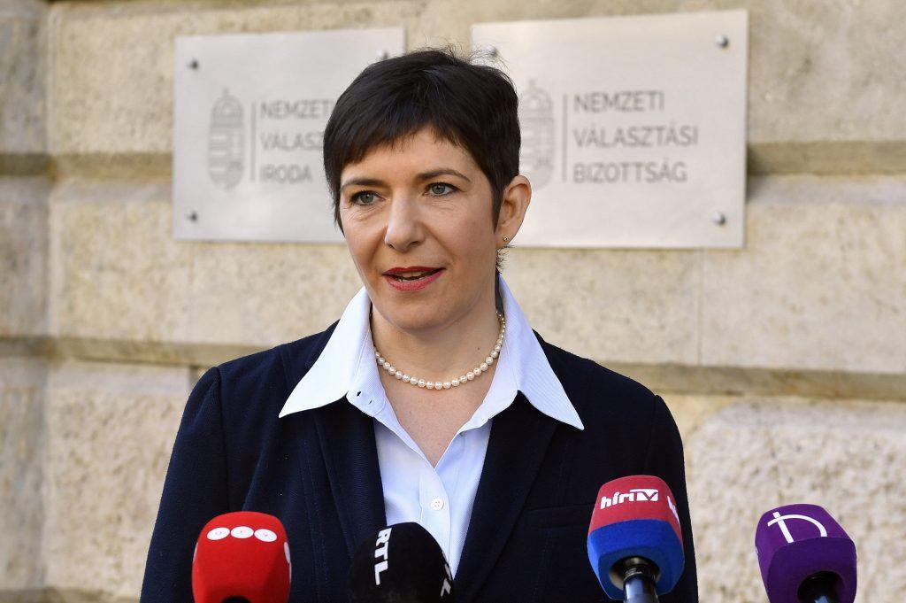 DK Urges Uniform European Tax Collection post's picture