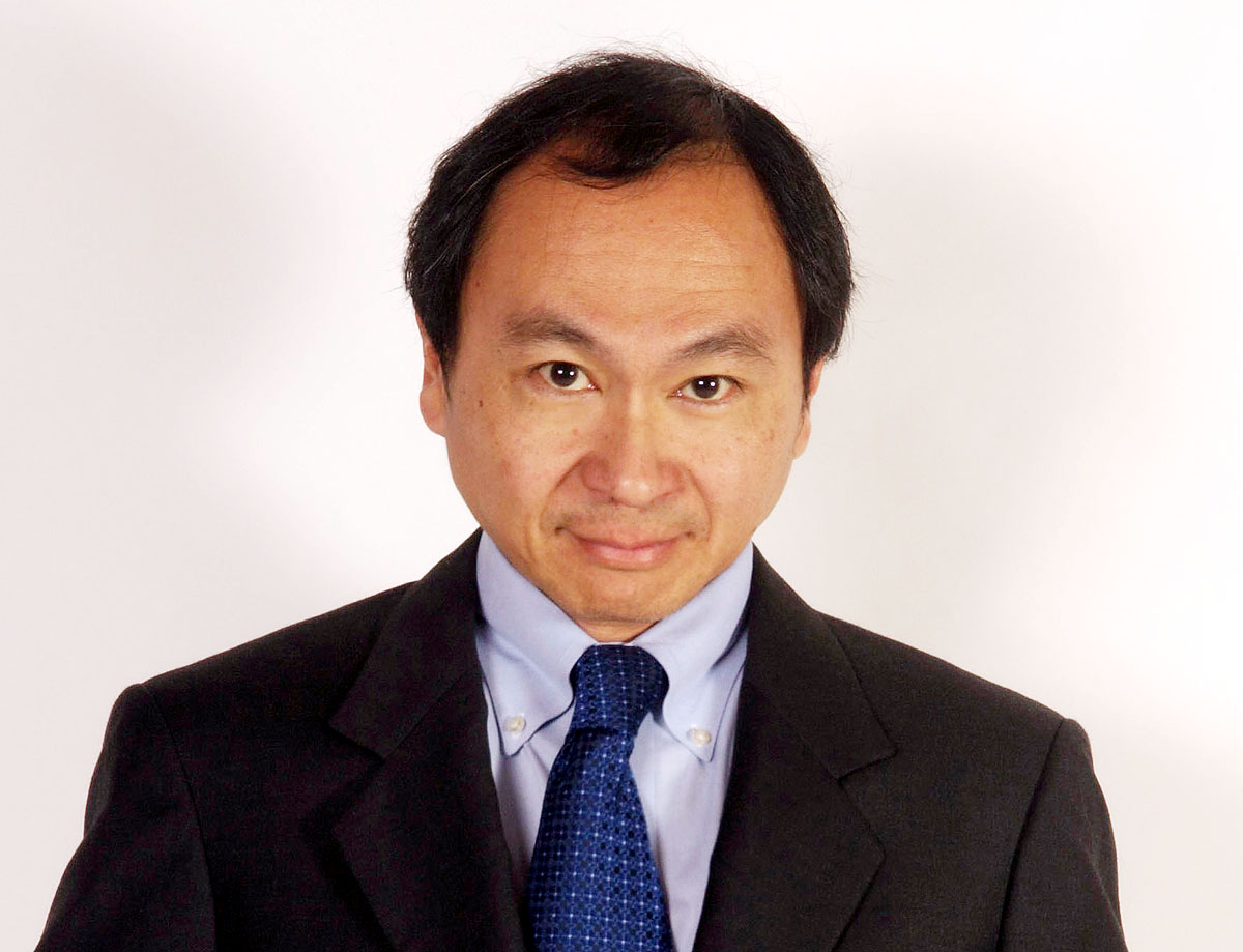 Fukuyama: There Are Big Problems With Orbán's System post's picture