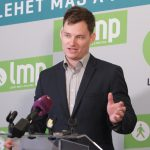 LMP: Drop in Wages 'Sign of Fidesz Govt's Failed Crisis Management'