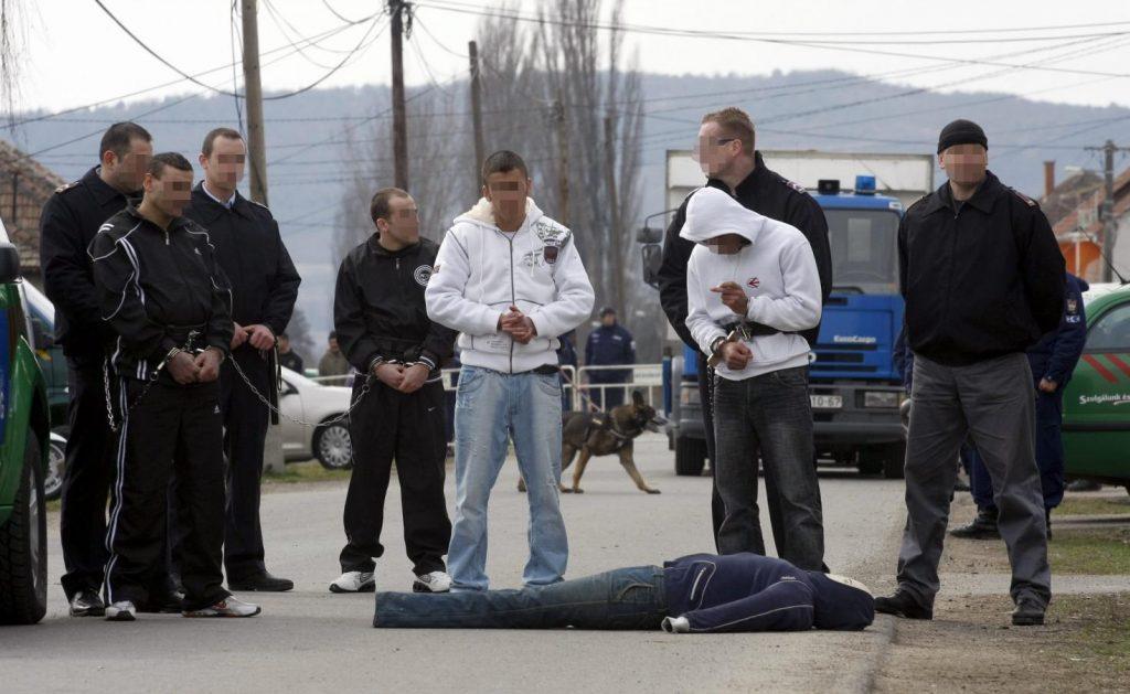 Family of Teacher Lajos Szögi Killed in Olaszliszka to Receive Compensation post's picture