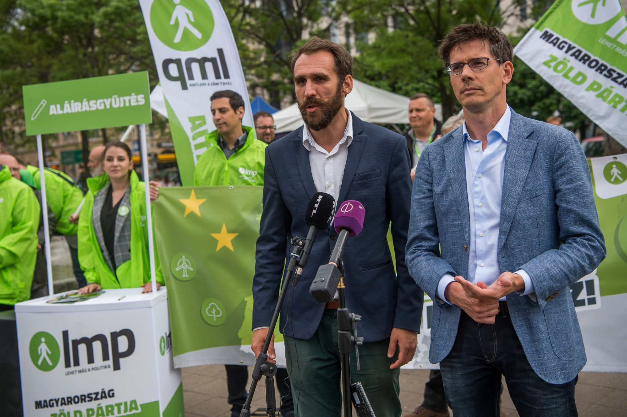 LMP Calls for EU to Help People with Disabilities post's picture