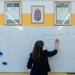 Although Already Promised, Teachers Still Have to Wait for Wage Hike