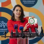 Forbes Compiles List of Most Influential Women in Hungary