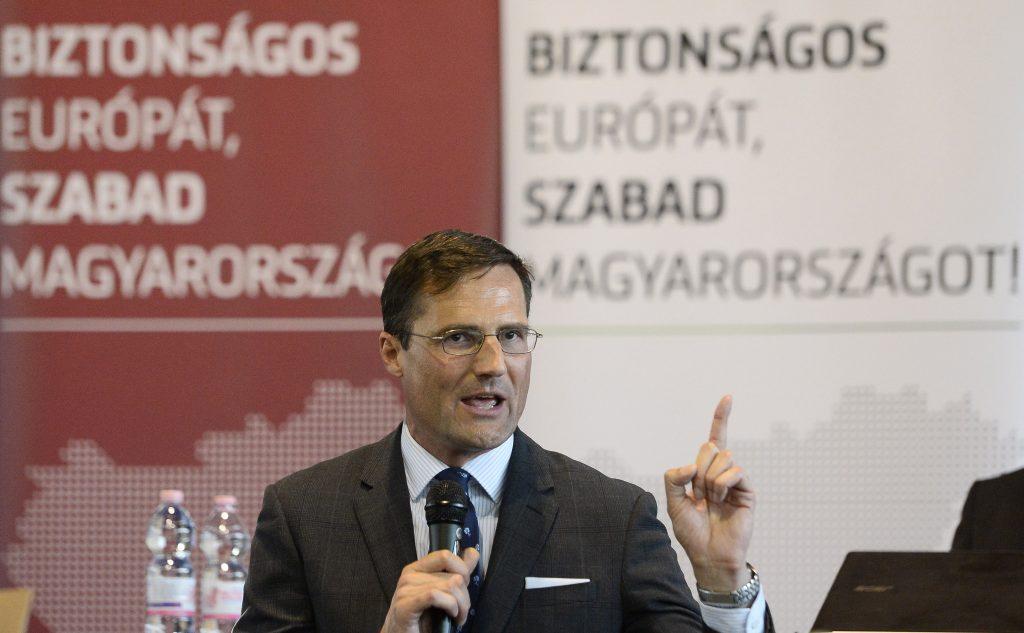 Coronavirus – Jobbik Calls for Nationwide Mandatory Home Quarantine post's picture