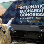 New Date of International Eucharistic Congress in Hungary Announced