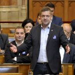MSZP: Consequences of Neglecting Healthcare Can Be Seen Now