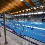 Coronavirus: 10 Members of OSC Water Polo Team Test Positive