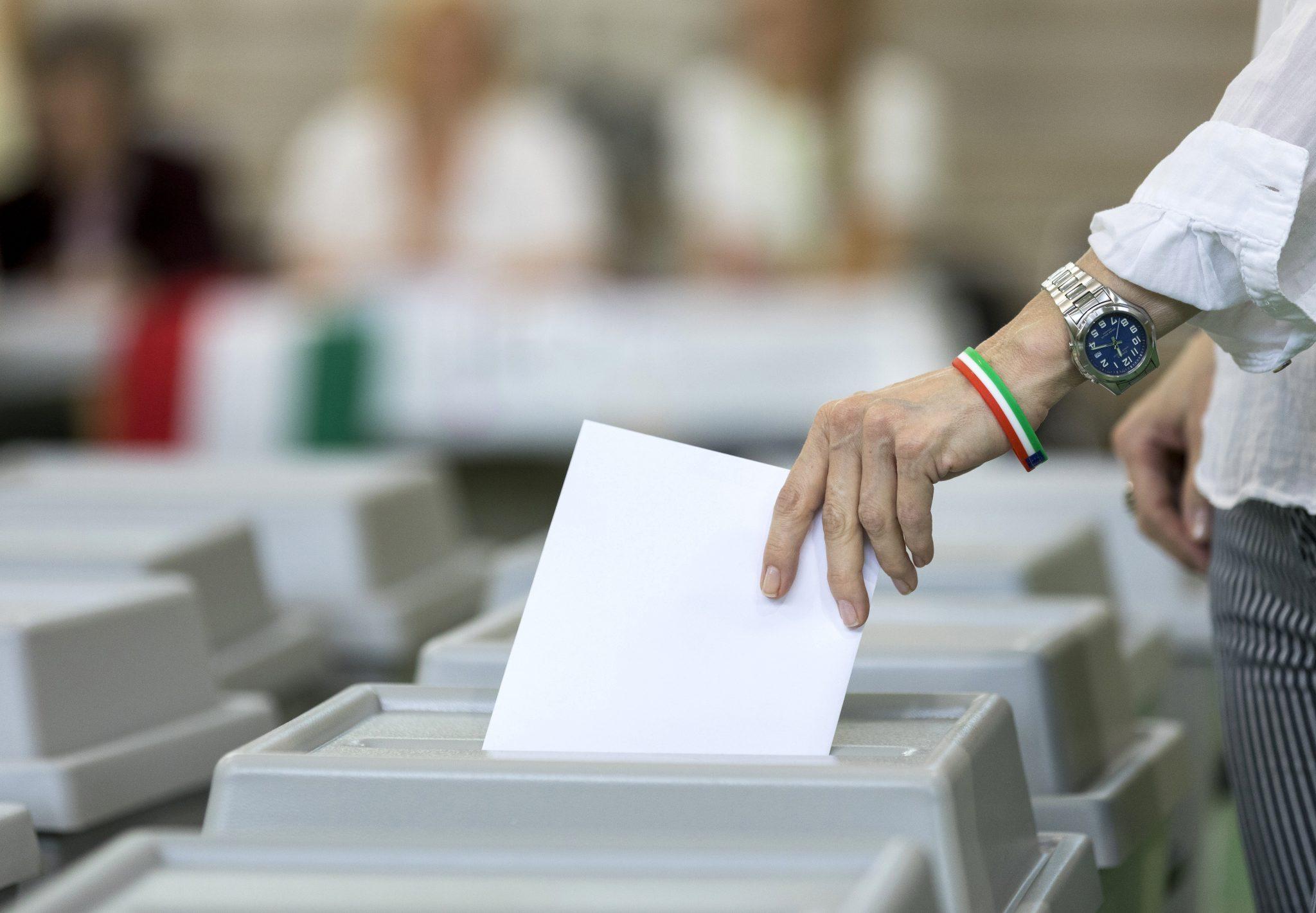 Nézőpont Expects Big Fidesz Win post's picture