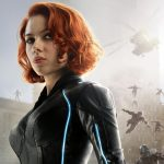 Trailer Revealed for 'Black Widow,' Partially Shot in Budapest