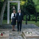 Orbán Pays Tribute to Martyred 1956 PM Imre Nagy