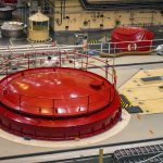Paks 2 Nuclear Power Plant Gets Energy Office Permit