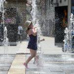 UNICEF Child Friendly City Title Goes to Tata, Jászboldogháza