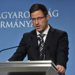 PMO Head: Hungary to Have 5 Million Vaccinated by End of May