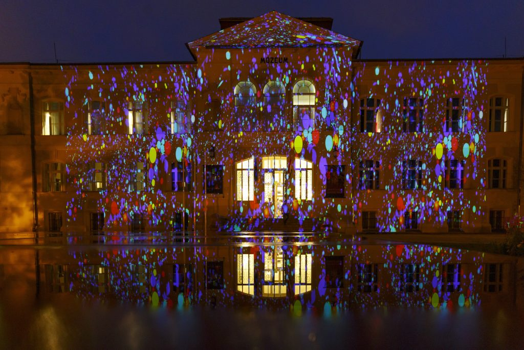 Night of Museums Returns with Multitude Events on June 26 post's picture
