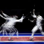 Coronavirus: Chinese Fencers Returning from Hungary Test Positive