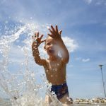 Hungarian Beaches to Welcome People Without Immunity Certificates