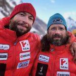 First Hungarian to Climb K2, World's Toughest Mountain