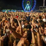 Mass Event Restrictions to Remain in Place After August 15th