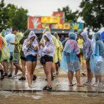 Hungary's 2021 Balaton Sound and VOLT Festivals 'Postponed' to 2022