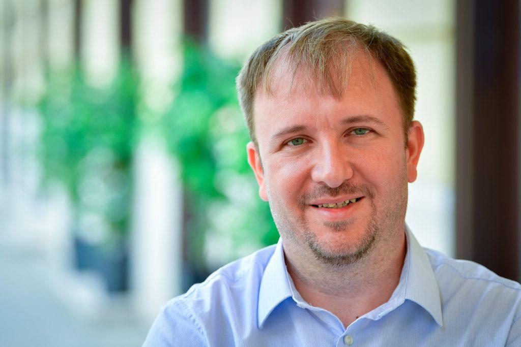 Jobbik, Momentum, LMP to Field Joint Candidate for Debrecen Mayor post's picture