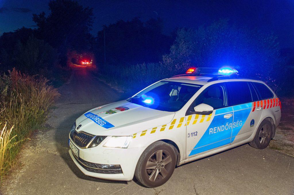 Fidesz Local Politician Sent to Jail for Pedophile Recordings post's picture