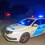 Fidesz Local Politician Sent to Jail for Pedophile Recordings