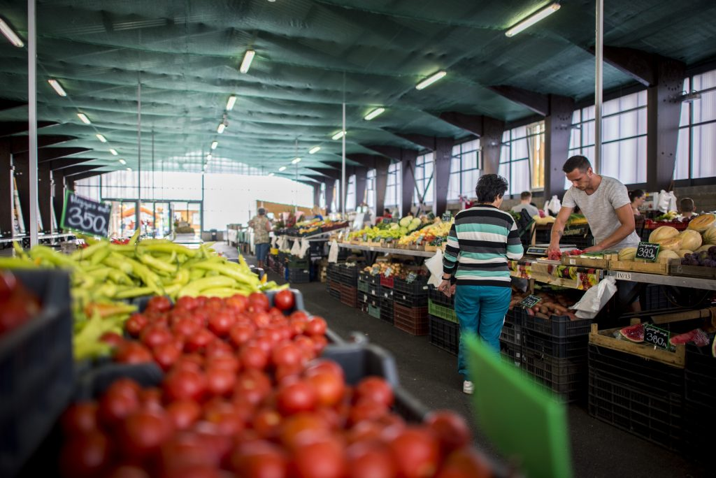 Hungary Inflation 2.9% in June post's picture